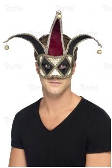 Gotikinė Venecijos kaukė