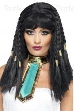 "Perukas "" Kleopatra """