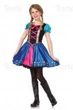Anos suknelė