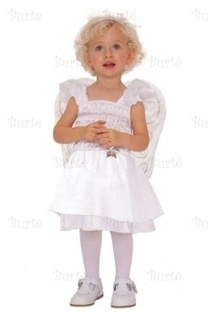 Children's Costume Little Angel