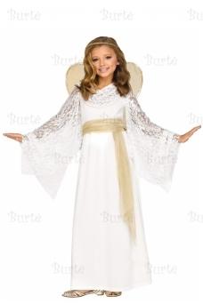 Children's Costume Angel