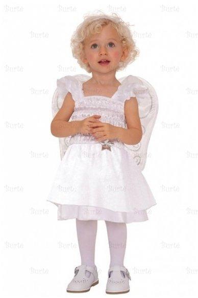 Angeliuko kostiumas