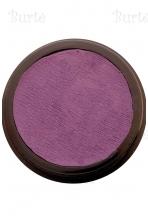 Aqua grimas, violetinis, 12ml (18g)