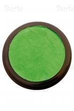 Aqua grimas, žalias (smaragdinis), 12ml (18g)