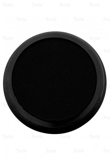 Aqua grimas, juodas, 12ml (18g)
