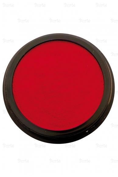 Аква-грим, красный, 12 мл (18 г)