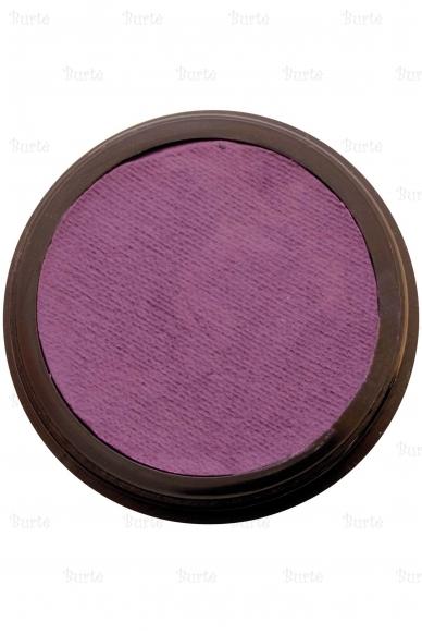 Аква-грим, фиолетовый, 12 мл (18 г)