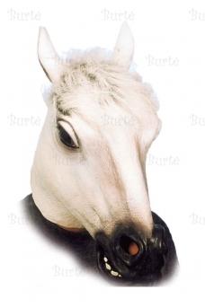 Arklio kaukė