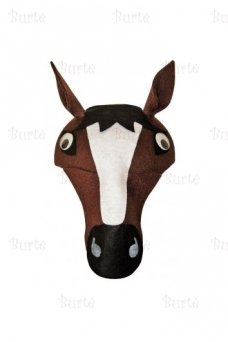 Arklio kepurė