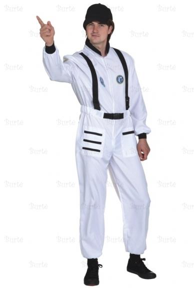 Astronauto kostiumas