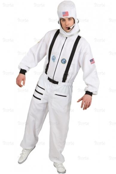 Astronauto kostiumas 2
