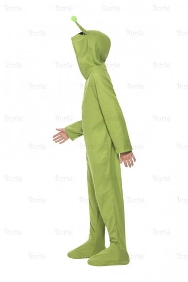 Ateivio kostiumas 3