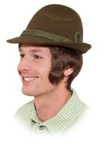 Bavaro kepurė