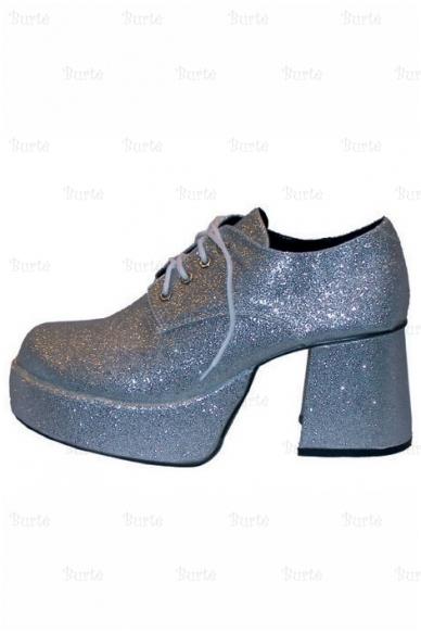 Диско обувь
