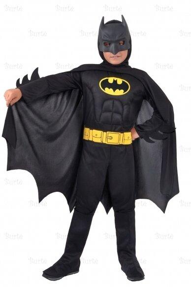Betmeno kostiumas
