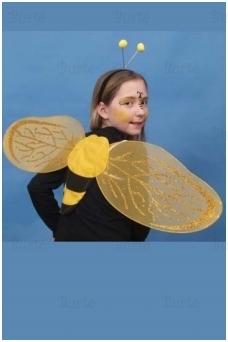Bitės rinkinys
