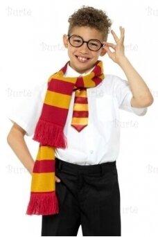 Schoolboy Kit