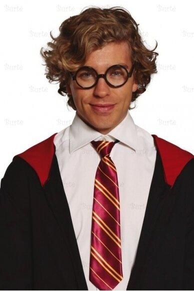Burtininko kaklaraištis