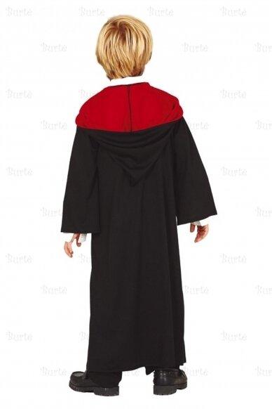 Burtininko kostiumas 2