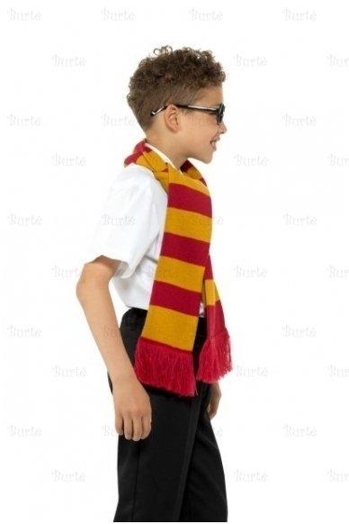 Schoolboy Kit 3
