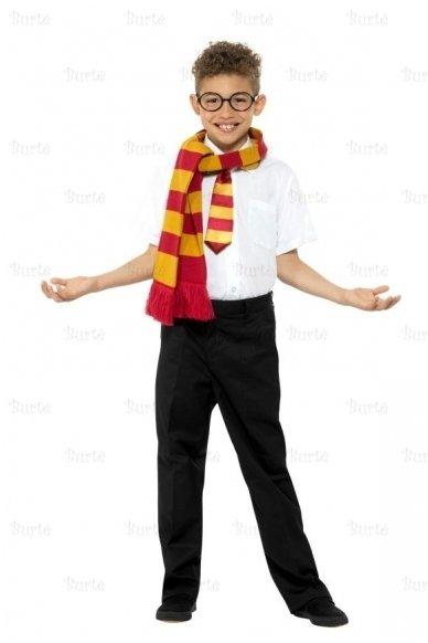 Schoolboy Kit 2