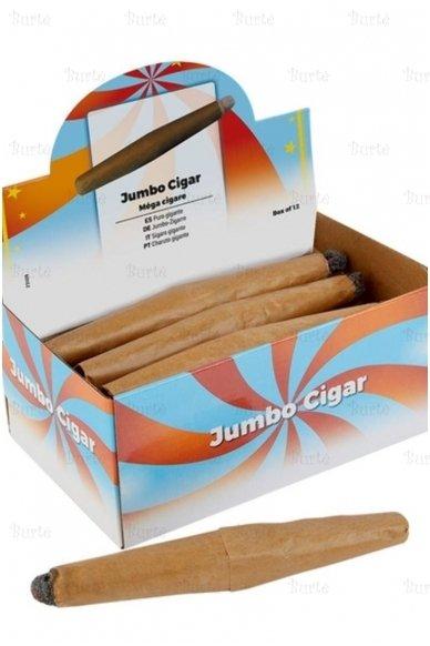 Cigaras