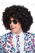 """Disko perukas """"Big Afro"""""""