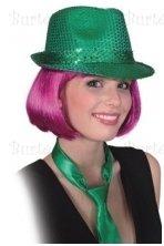Disko skrybėlė