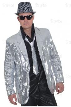 Disco jacket