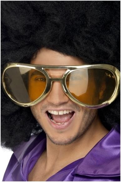 Dideli akiniai