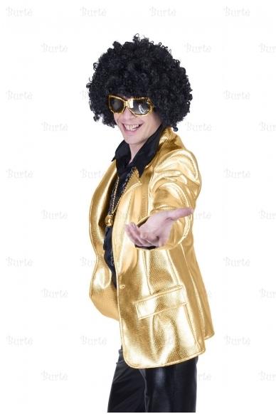 Disco jacket 2