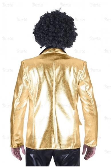 Disco jacket 3