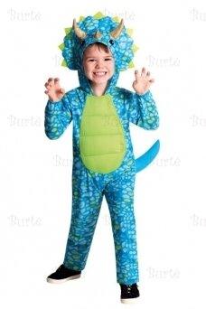 Drakono kostiumas