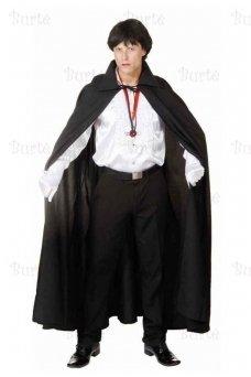 Drakulos skraistė