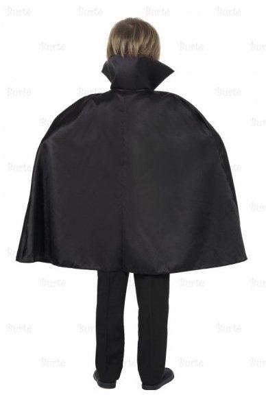 Drakulos kostiumas 2