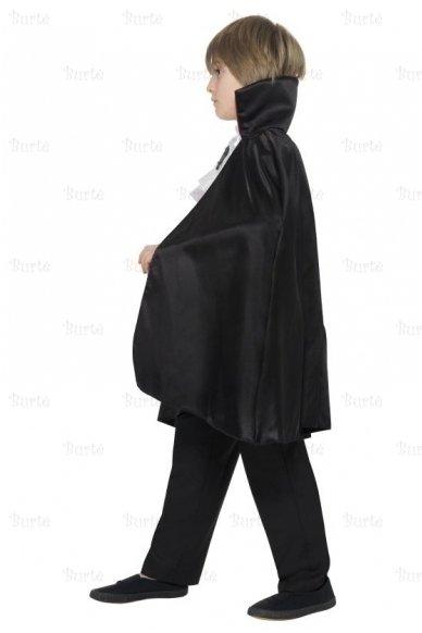 Drakulos kostiumas 3