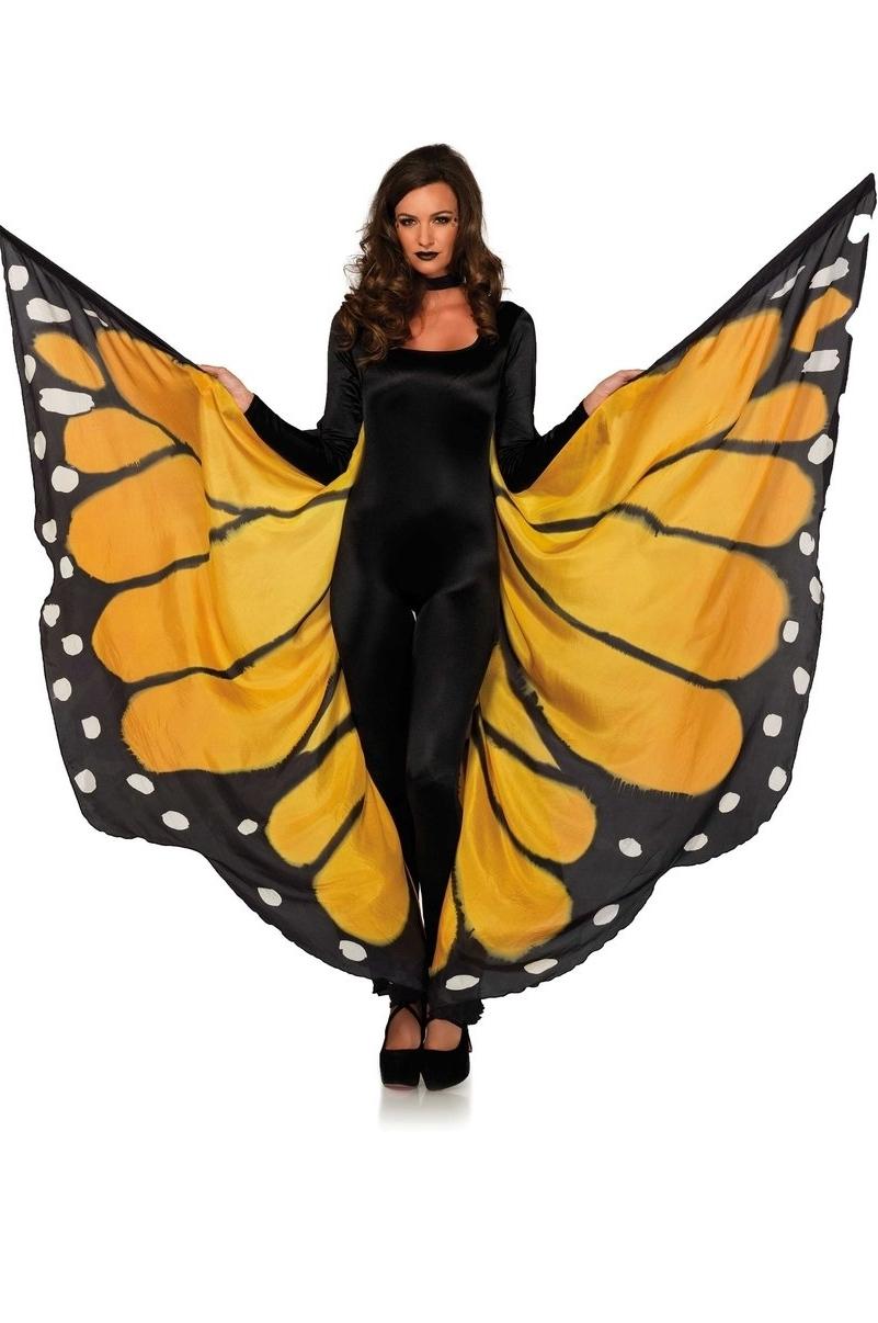 Картинки бабочки костюм
