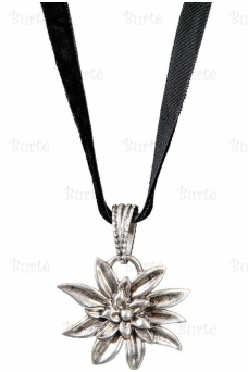 chain Edelweiss