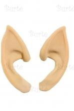 Elfo ausys