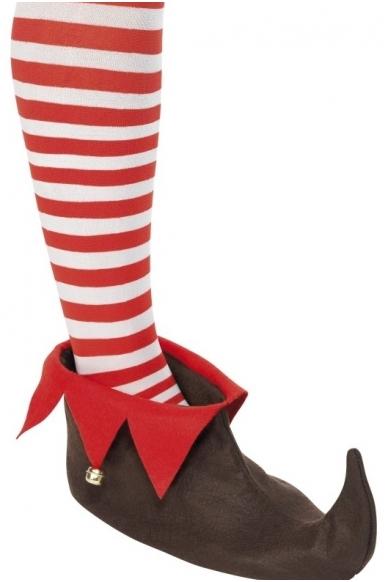Ботинки Эльфа