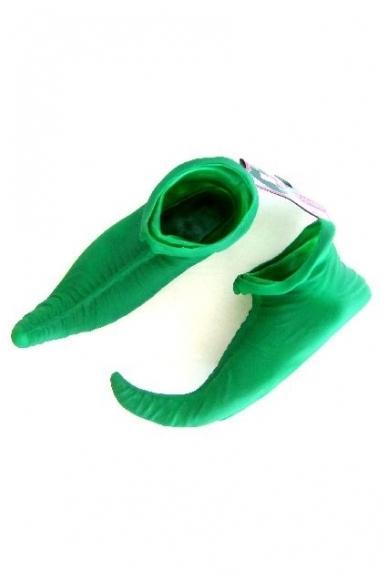 Elfo batai