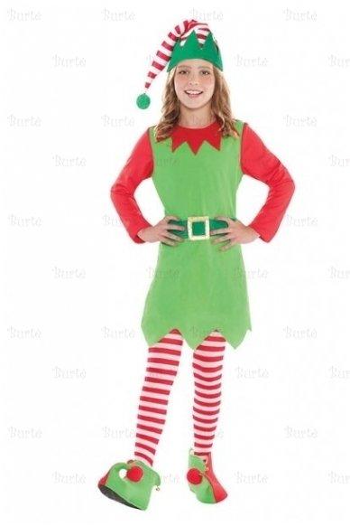 Kid's Elf Instant Kit