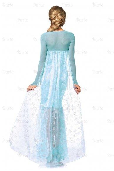 Elzos suknelė 3