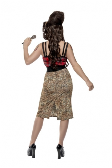 Amy kostiumas 3