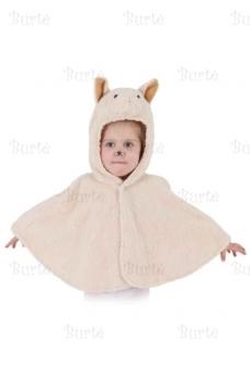 Avytės kostiumas