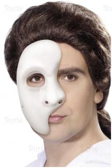Fantomo kaukė