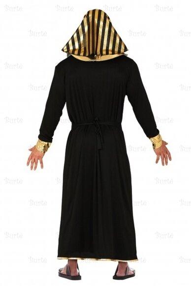 Faraono kostiumas 2