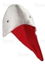 Gandro kepurė