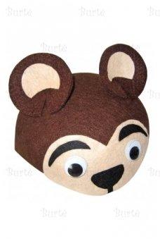 Hen's hat (Kopija) (Kopija)