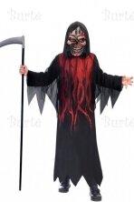 Costume Dark Shadow